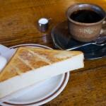COFFEE HOUSE クライネインゼル