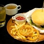 【閉店】Cafe LooP