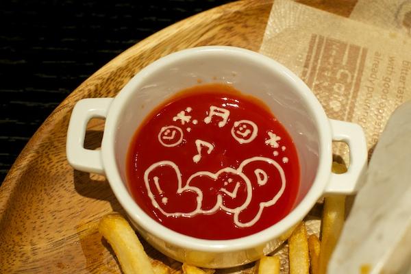 Cafe LooP