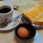 COFFEE 綾