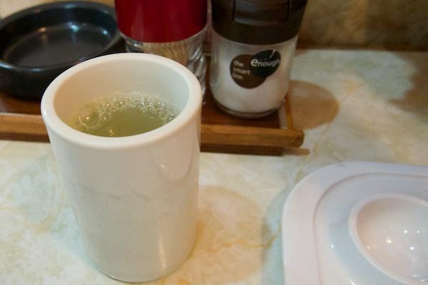 喫茶コスモス