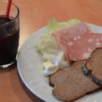 bäckerei & café Bitte