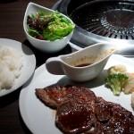 肉&ワイン 普段着酒場 GRILL
