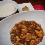 海鮮中国料理 黄河