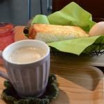 Cafe KALAMA