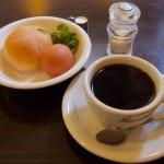 喫茶マウンテン