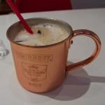 RYUJI'S CAFE