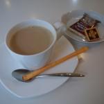 cafe gallery syūga