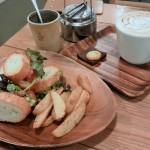 sora cafe 02