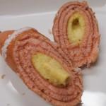東京厚切りフレンチトースト/ちいさなバーム・ツリー