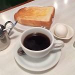 喫茶八千代